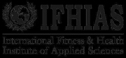 IFHIAS zertifiziertes Pilates, Reha-Sport und Yoga Studio in Wuppertal